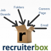 Recruitment made easy – Recruiterbox.com