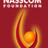 NASSCOM Social Innovation Honours 2011