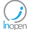 InOpen Technologies raises $0.5m in seed funding