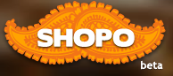 shopo.in logo